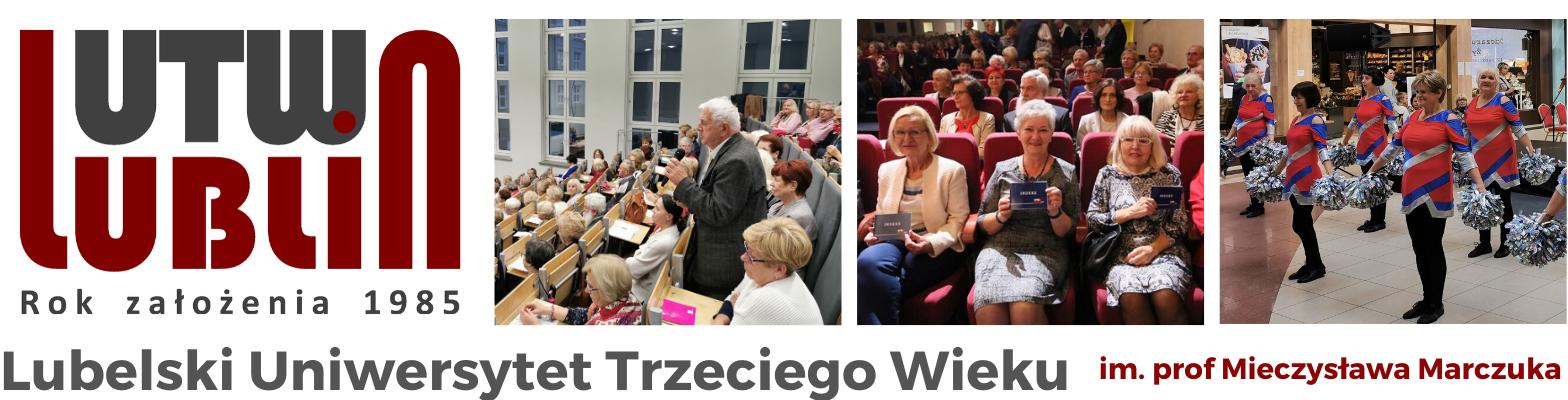 LUTW Lublin
